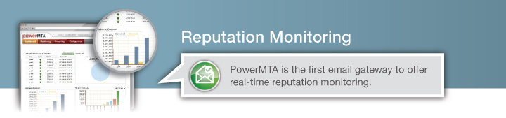 Nulled Powermta 4 and Interspire